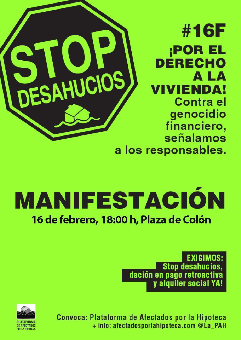 mani16_MadridA3