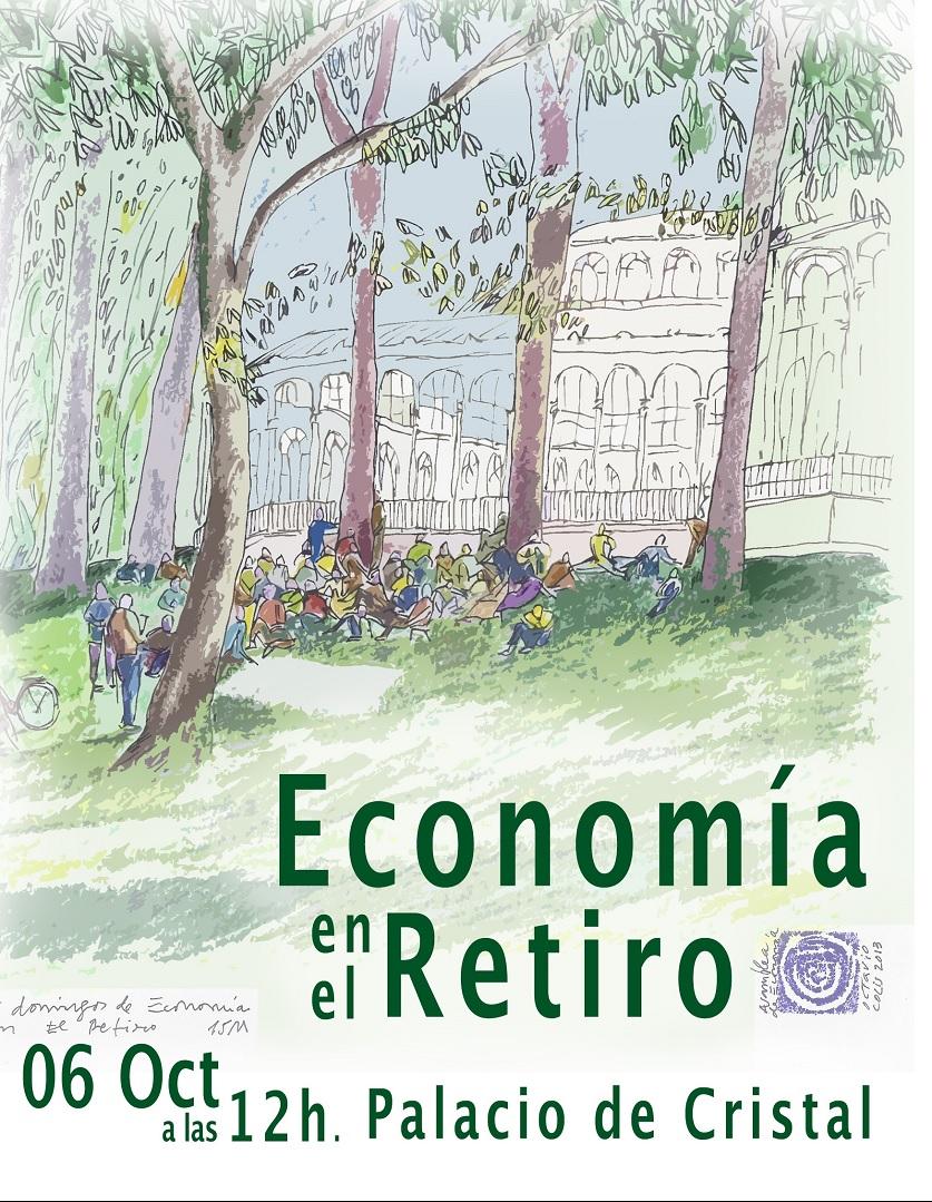 Cartel Retiro 06Oct13 (2)