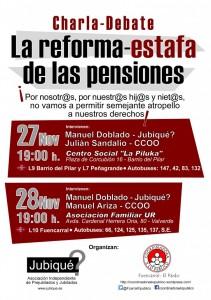 cartel-pensiones-a3-723x1024