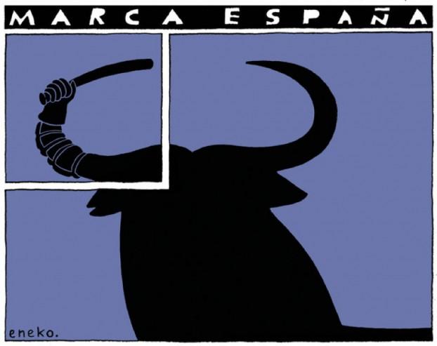 Marca-España-622x493